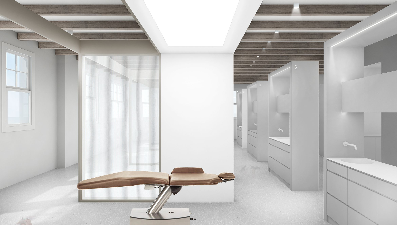 ortho-aan-de-zaan-praktijk-impressie-behandelkamer