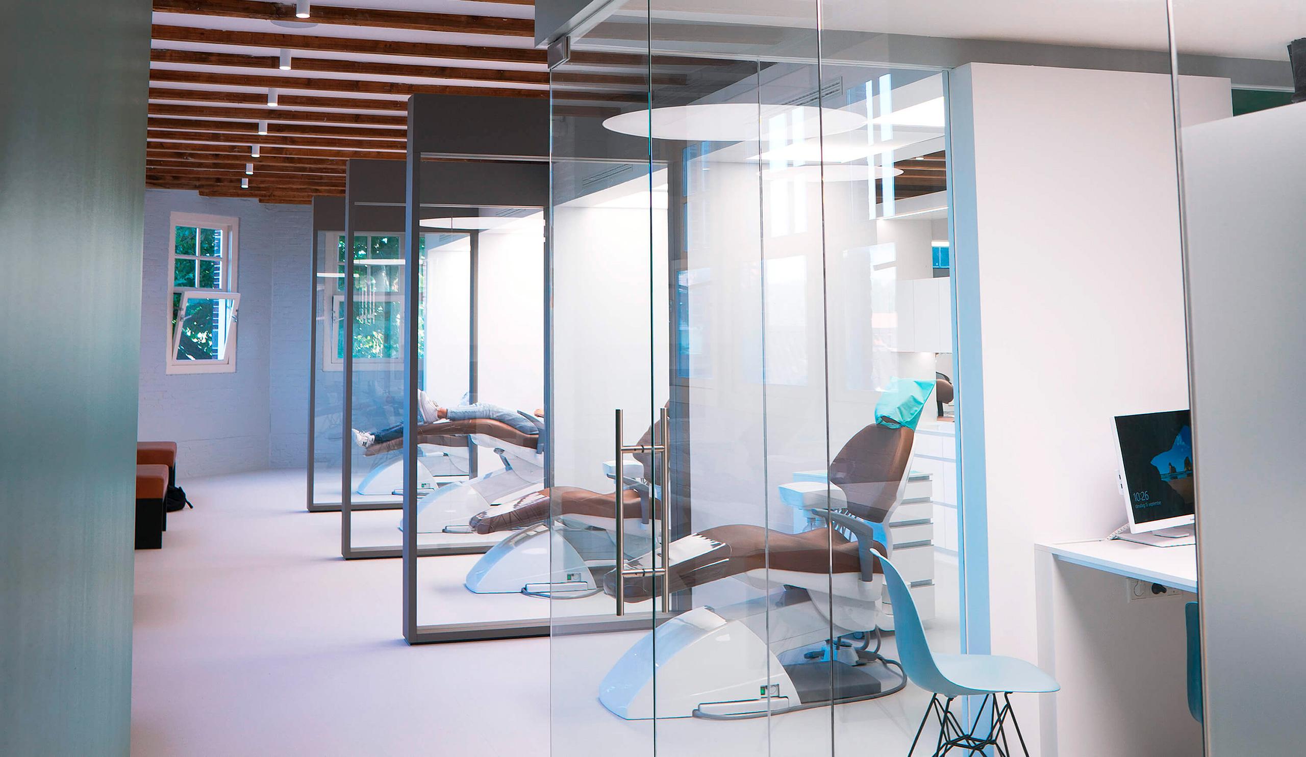 oadz-beugeltandarts-zaandam-behandelkamer